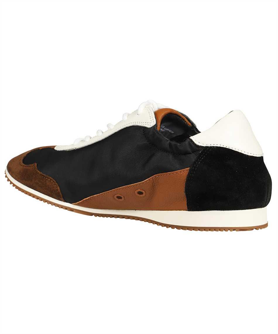 Tory Burch 75098 TORY Sneakers 3