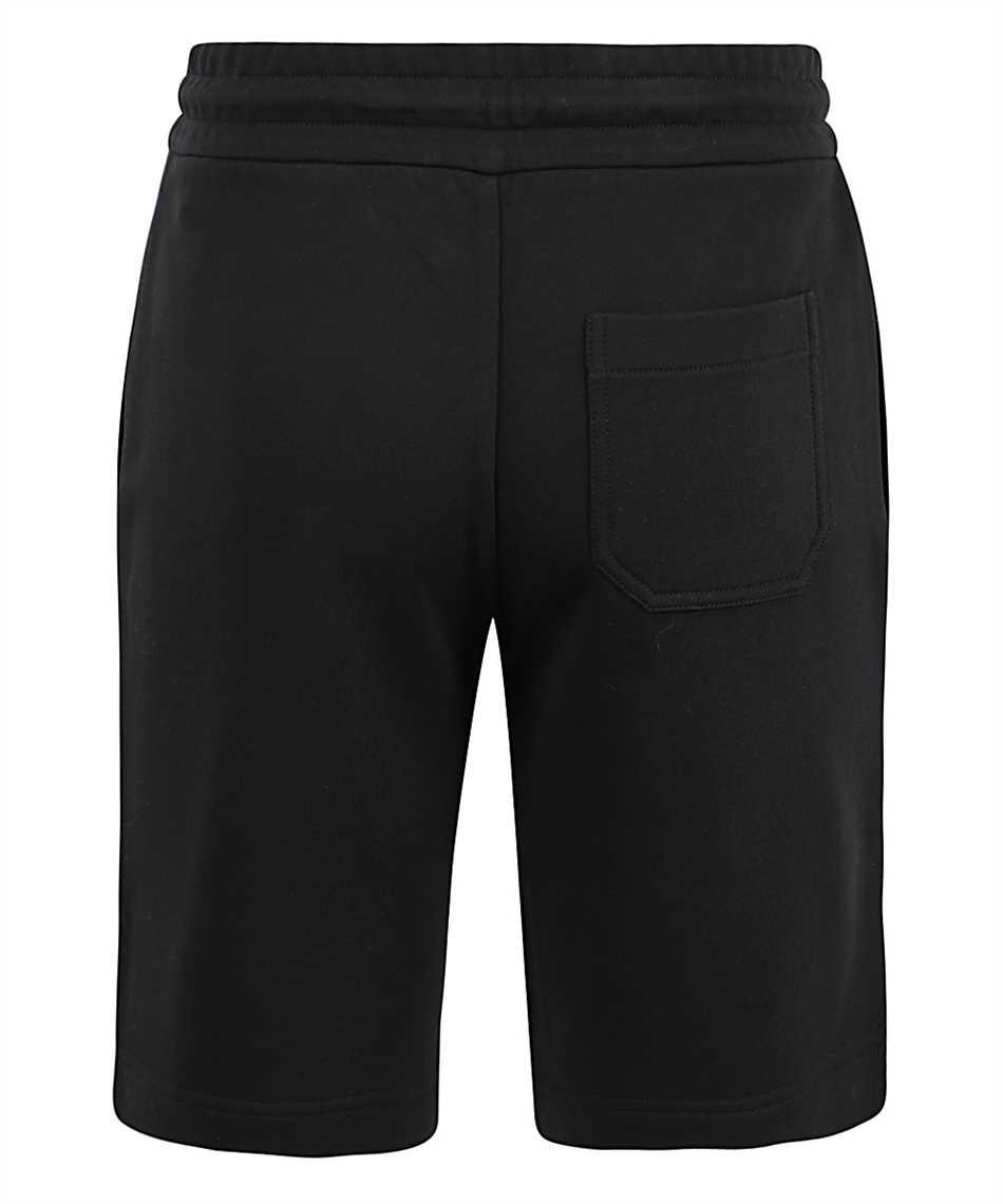 Moncler 8H716.10 80985 Shorts 2