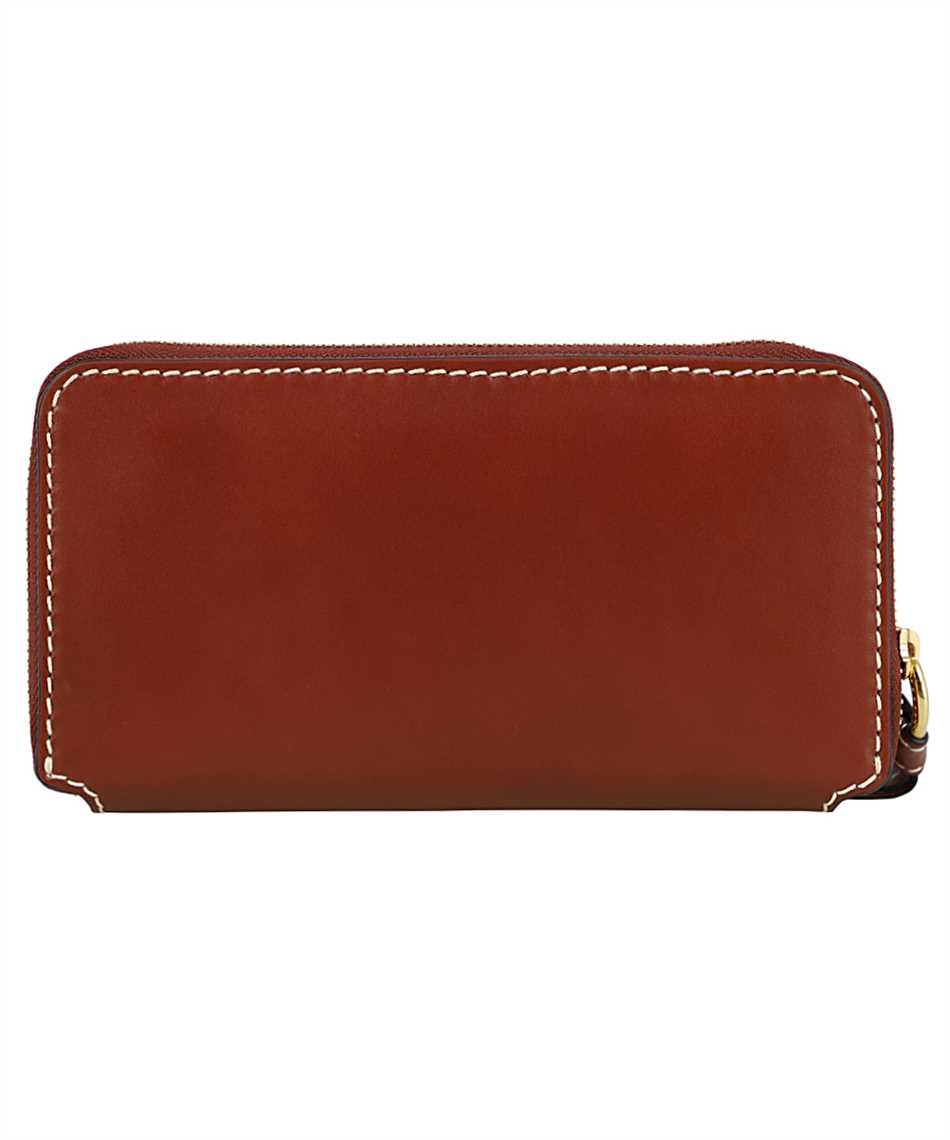 Chloé CHC19UP571A37 MARCIE Wallet 2