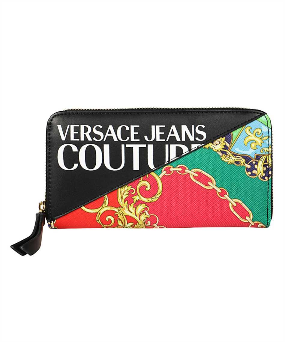 Versace Jeans Couture E3VZBPG1 71727 Geldbörse 1