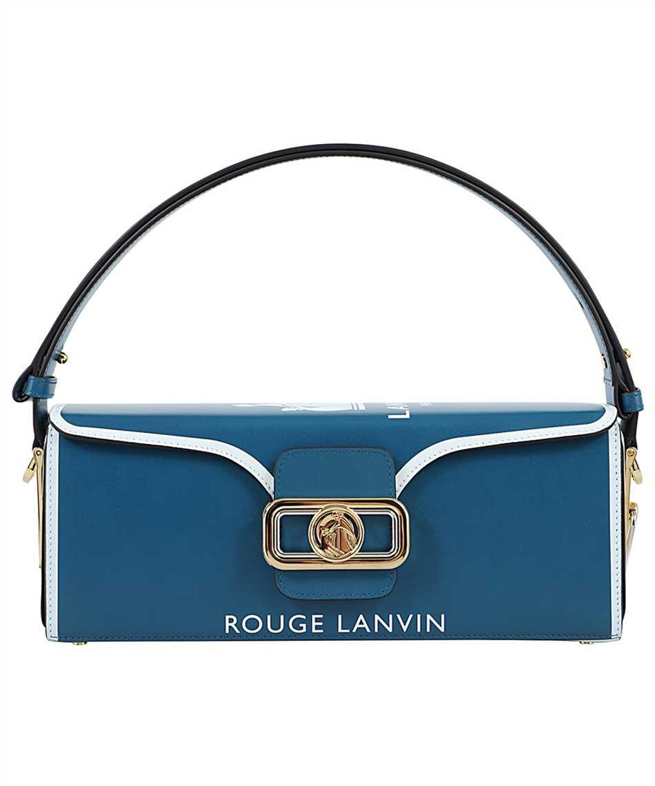 Lanvin LW-BGBR04 PARO H20 PENCIL Bag 1