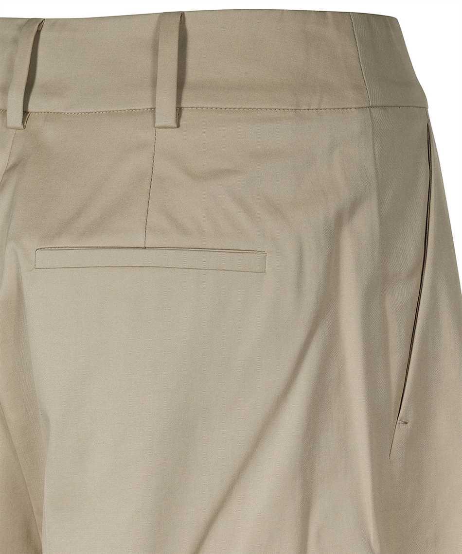 MAX MARA 11310712600 GHISA Trousers 3