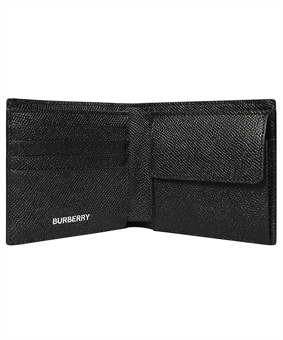 Burberry 8033846 Geldbörse 3