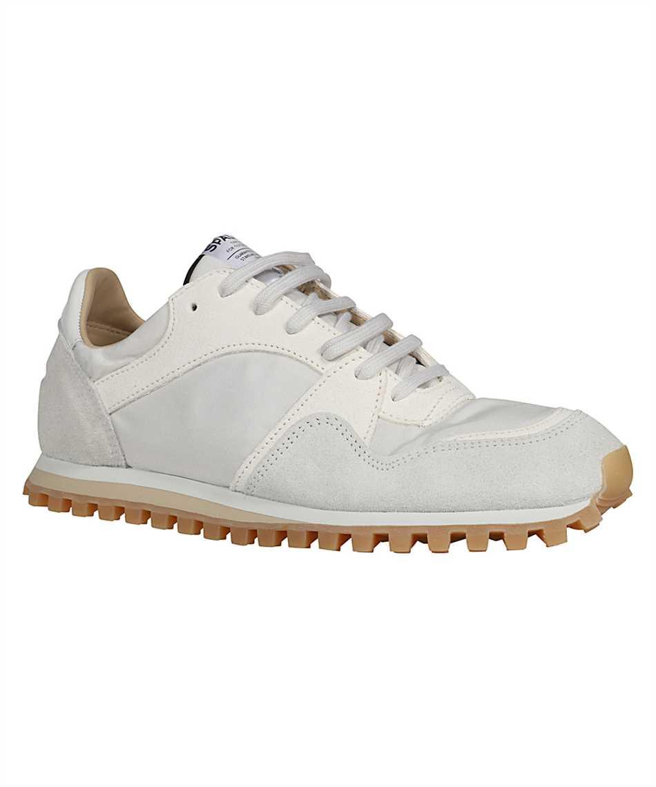 Spalwart 9703773 MARATHON TRAIL LOW Sneakers 2