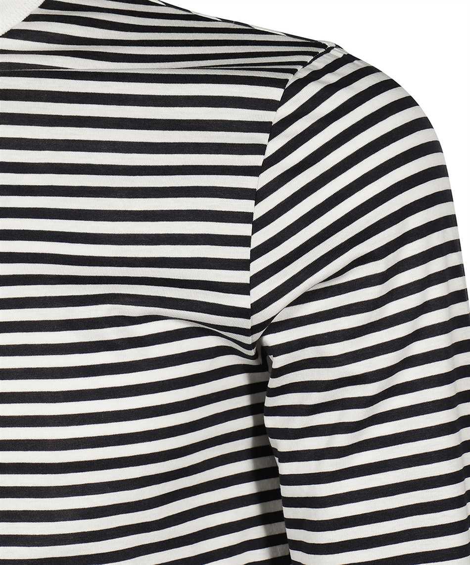 Harmony BCO012-HTS005-A T-Shirt 3