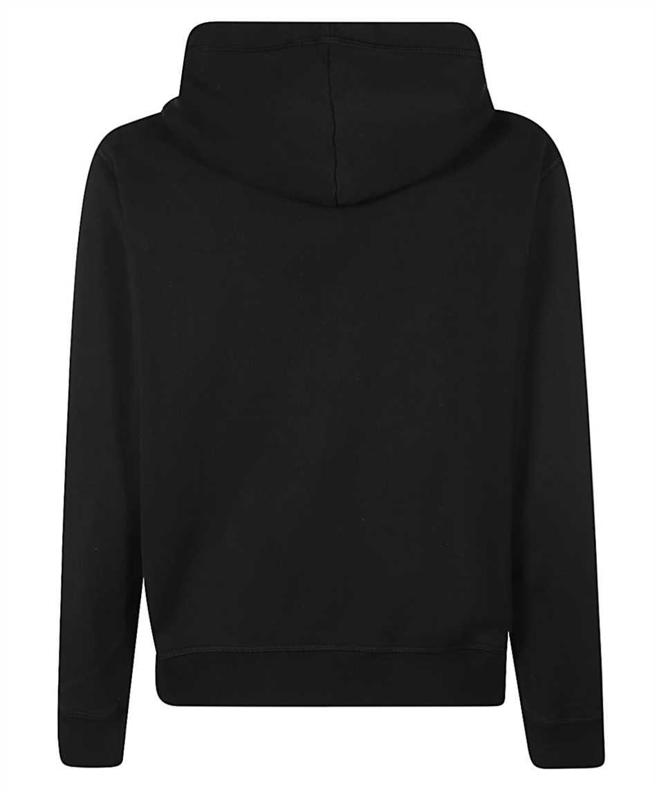 Dsquared2 S71HG0099 S25030 Kapuzen-Sweatshirt 2
