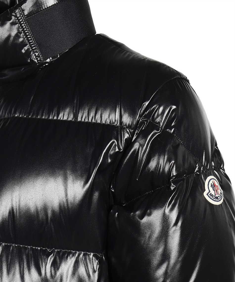 Moncler 1B530.00 68950 RATEAU Jacket 3