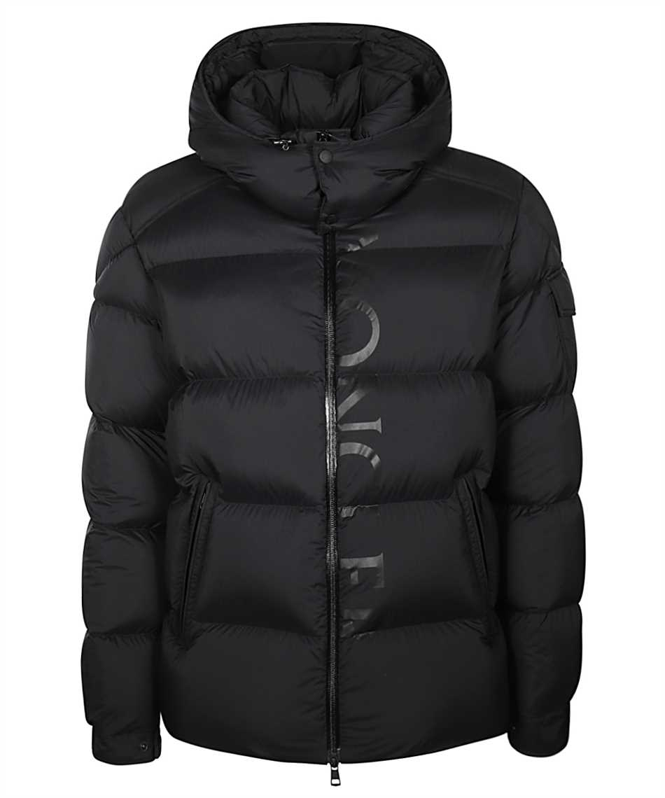 Moncler 1B544.10 53333 MAURES Jacket 1