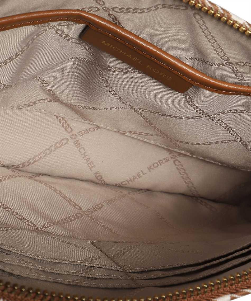 Michael Kors 32S1GJ6M3C Bag 3