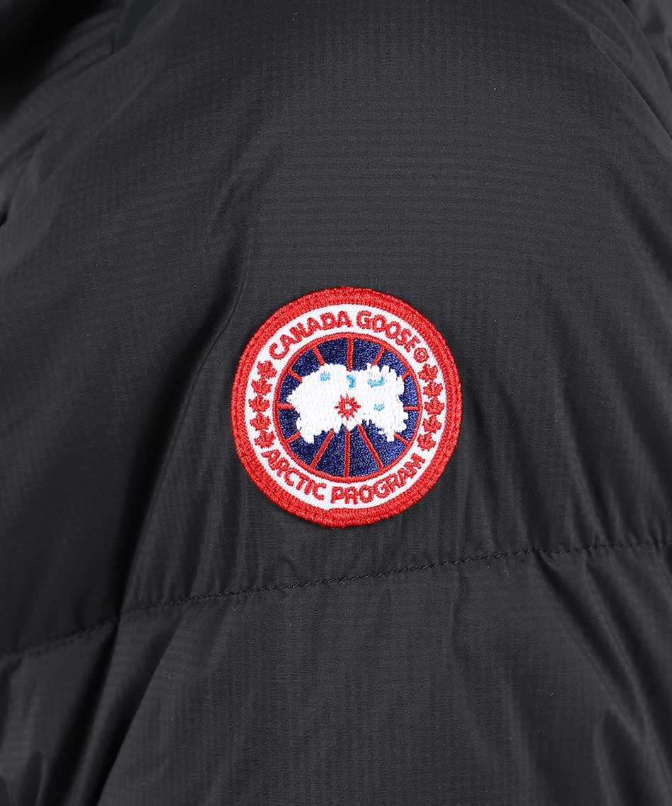 Canada Goose 5076M ARMSTRONG Jacket 3