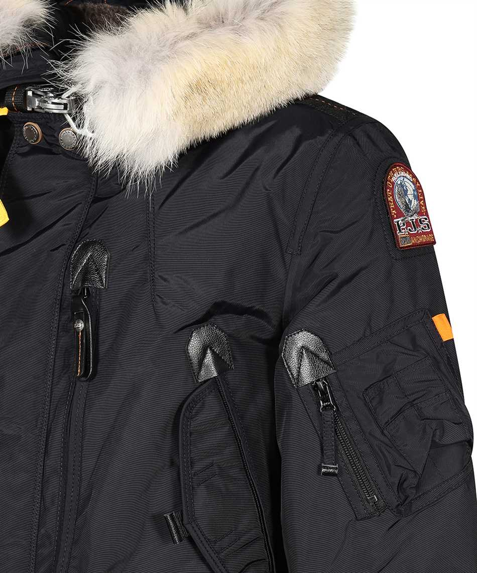 Parajumpers PMJCKMA03 P02 RIGHT HAND Jacke 3
