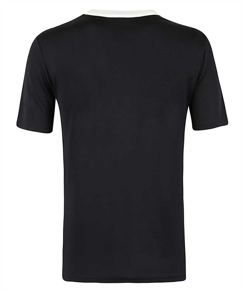 Lanvin RW TO697J 4789 H20 T-shirt 2