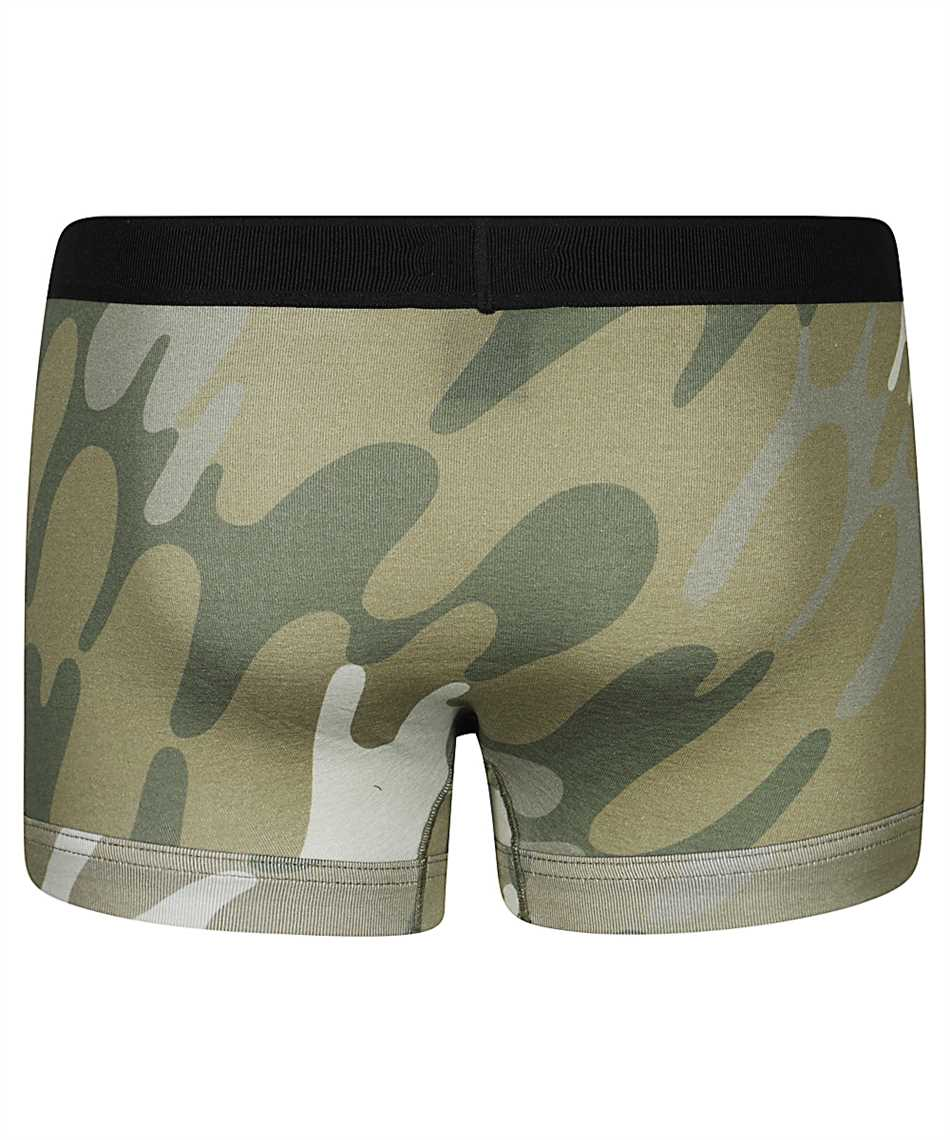 Tom Ford T4LC31150 Boxershorts 2