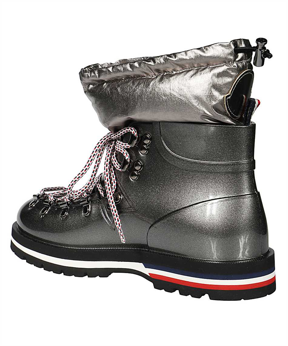 Moncler 4G708.00 02SFB INAYA Stiefel 3