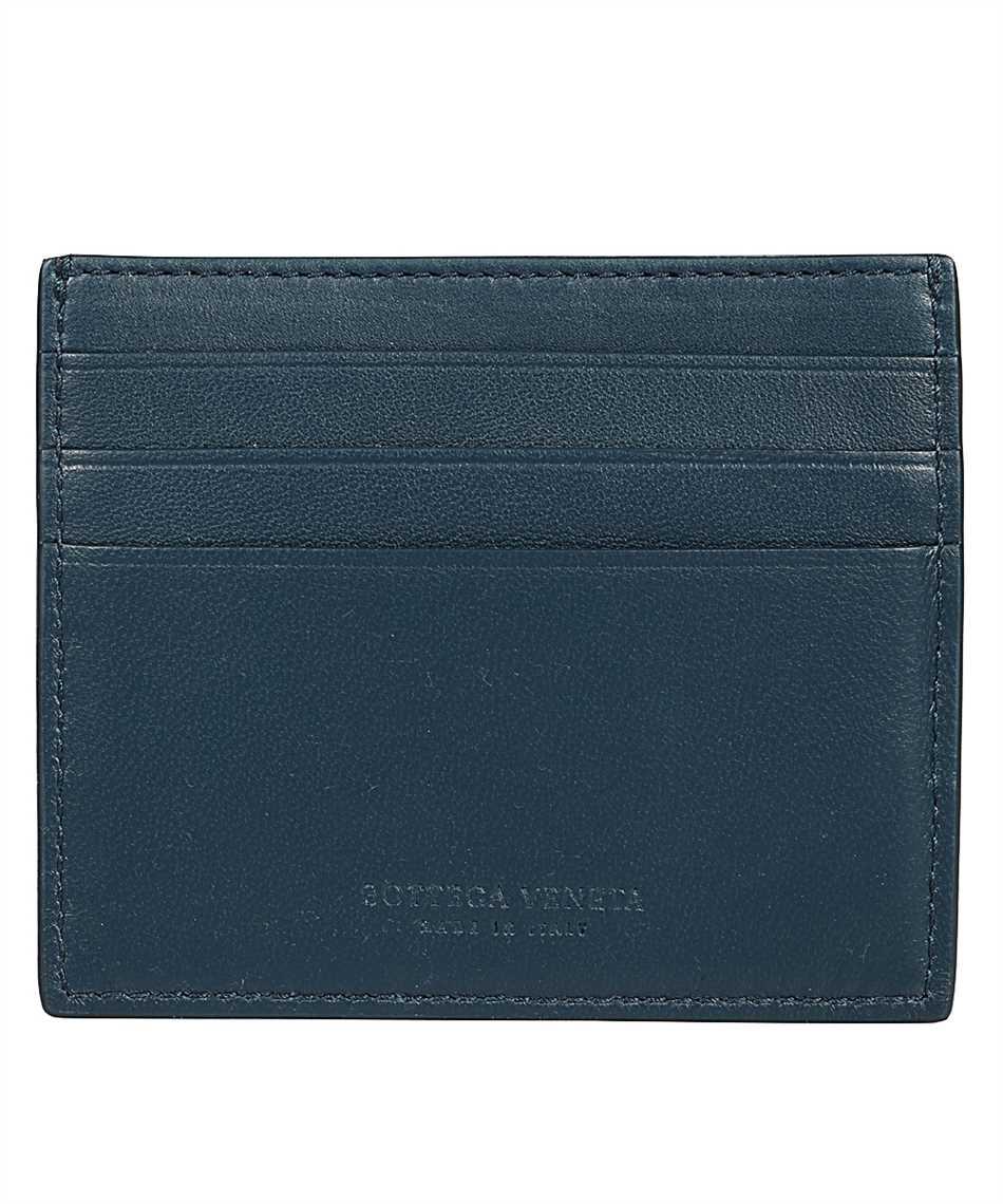 Bottega Veneta 592058 VO0BM Card holder 1