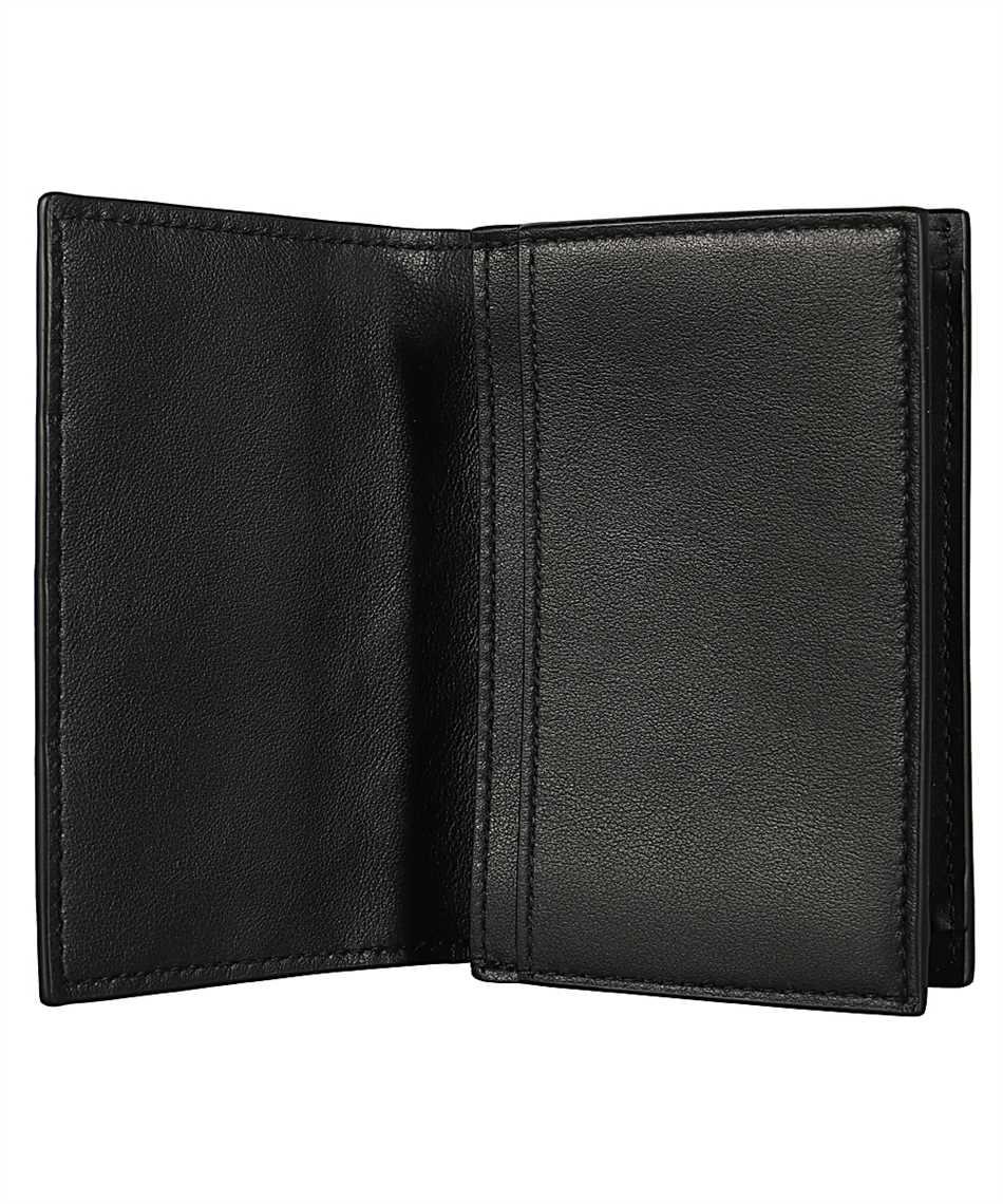 Bottega Veneta 605720 VCPQ3 BUSINESS Card holder 3
