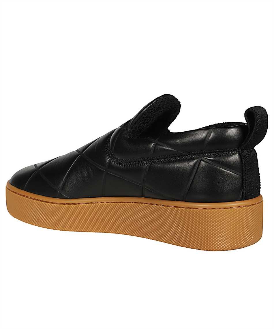 Bottega Veneta 639739 V02X0 Schuhe 3