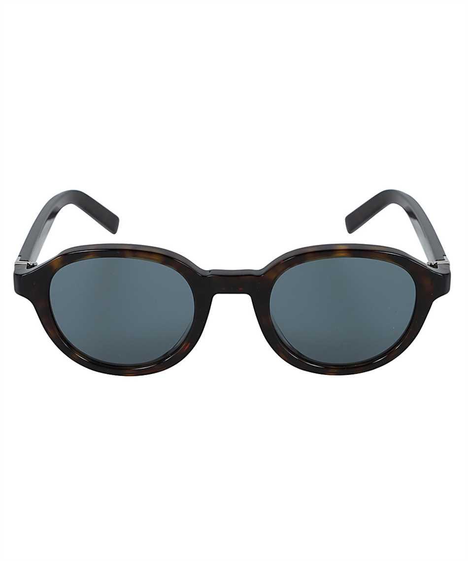 BERLUTI BL40024U4952V ACETATE Sunglasses 1