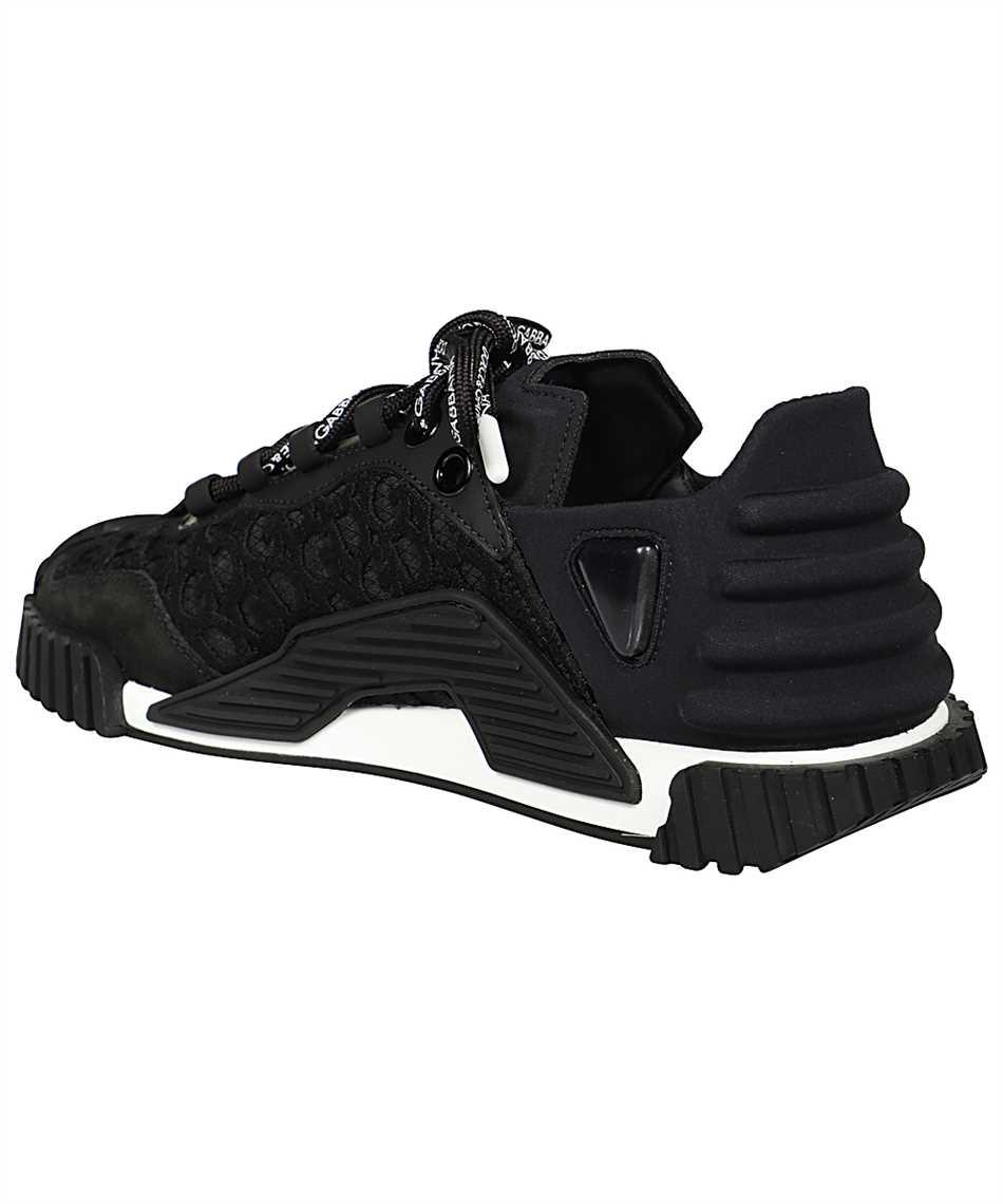 Dolce & Gabbana CS1810 AW239 NS1 SLIP-ON Sneakers 3