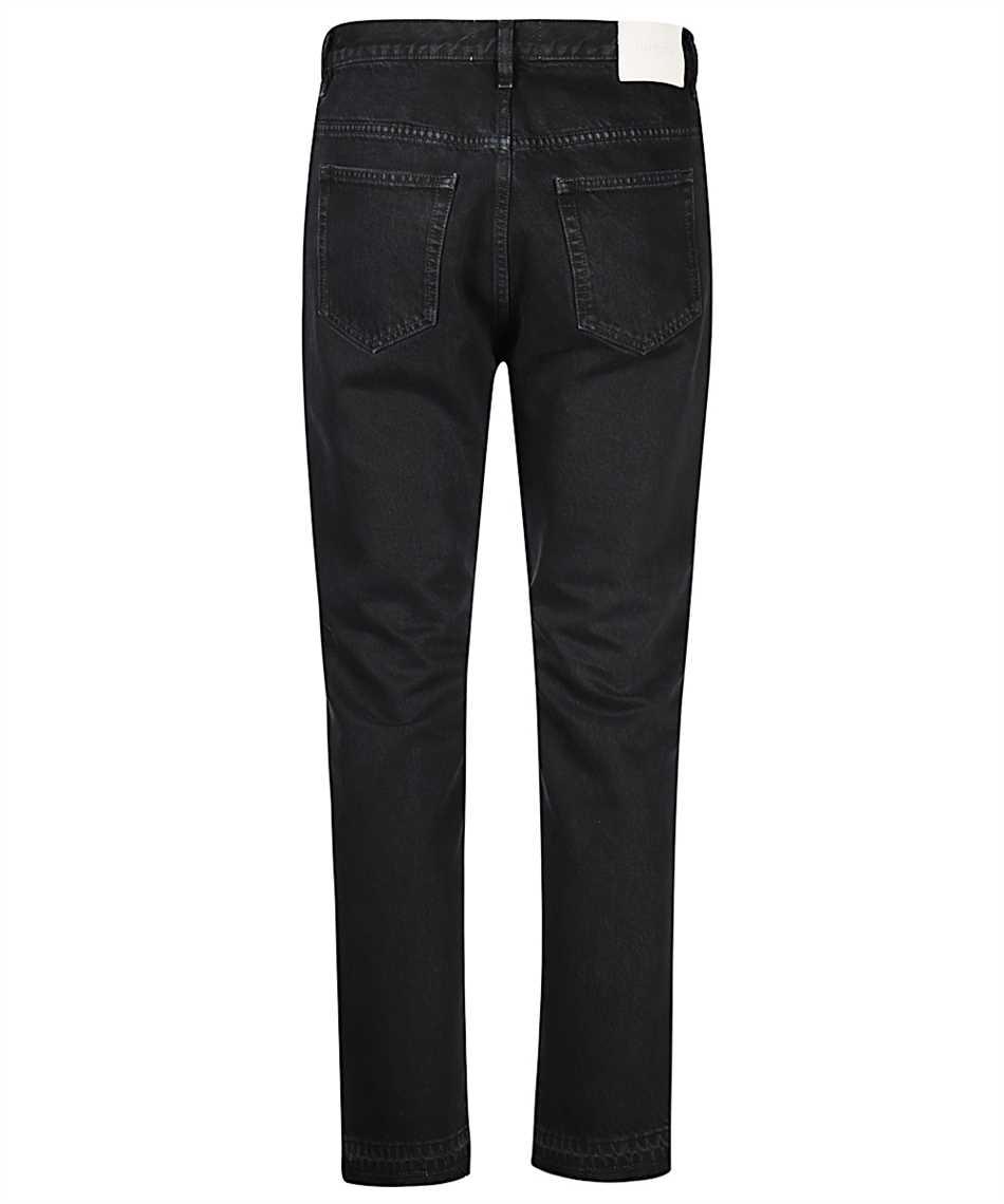 Harmony DORIAN Jeans 2