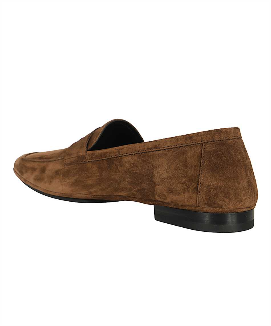 Tom Ford J1216T LCL029 BERWICK Shoes 3