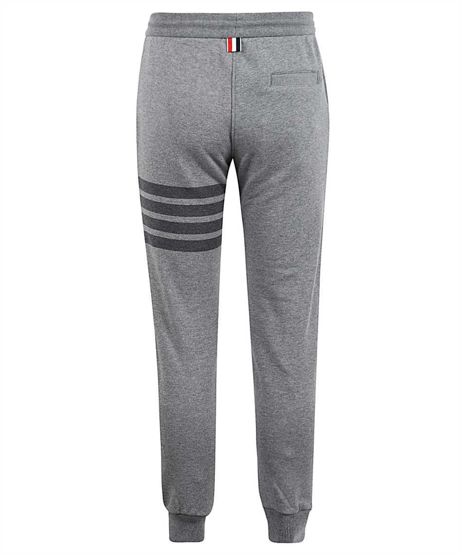 Thom Browne MJQ008A 06910 Trousers 2