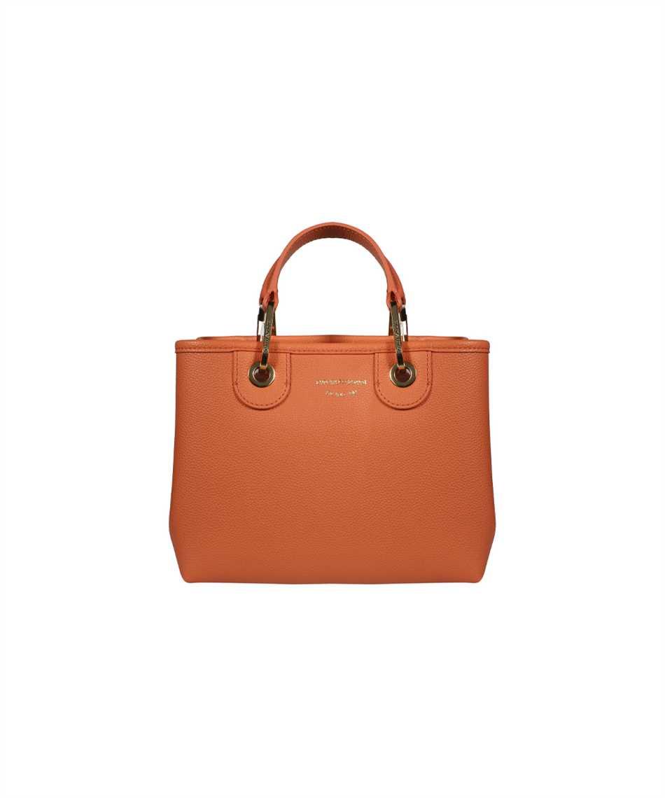 Emporio Armani Y3D166 YFO5B MyEA SMALL SHOPPER Bag 1