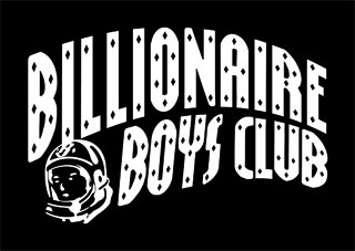 """<p>In 2003, singer Pharrell Williams partnered with fashion designer and A Bathing Ape creator, Nigo, in Japan, where they teamed up with Japanese graphic designer, Sk8thing, to create Billionaire Boys Club. NIGO is an iconic designer most well known for founding Japanese labels, A Bathing Ape and Human Made. Pharrell Williams has solidified his space in the music industry and is known for being an American rapper, songwriter, music producer and fashion designer. The two iconic legends joined forces to create a new and unique spin on classic streetwear styles. Billionaire Boys Club designs men's and kid's apparel including graphic t-shirts, hoodies and sweats. Often shortened to """"BBC,"""" the brand is known for its loud, vibrant colors, bold graphics and all-over prints. The collections often utilize space and intergalactic inspired designs coinciding with their iconic astronaut logo. The motto behind the brand is, """"wealth is of the heart and mind, not the pocket"""" and can be seen in a handle of collections that offer a similar, lighthearted message. The line made its official debut in Pharrell William's iconic music video, """"Frontin."""" Since the beginning, the brand has played a big role in hip hop and pop culture and has maintained its relevance as a staple luxury sportswear/streetwear brand to this day. Billionaire Boys Club has branched off into different sub-brands including ICE CREAM which carries a similar aesthetic.</p>"""