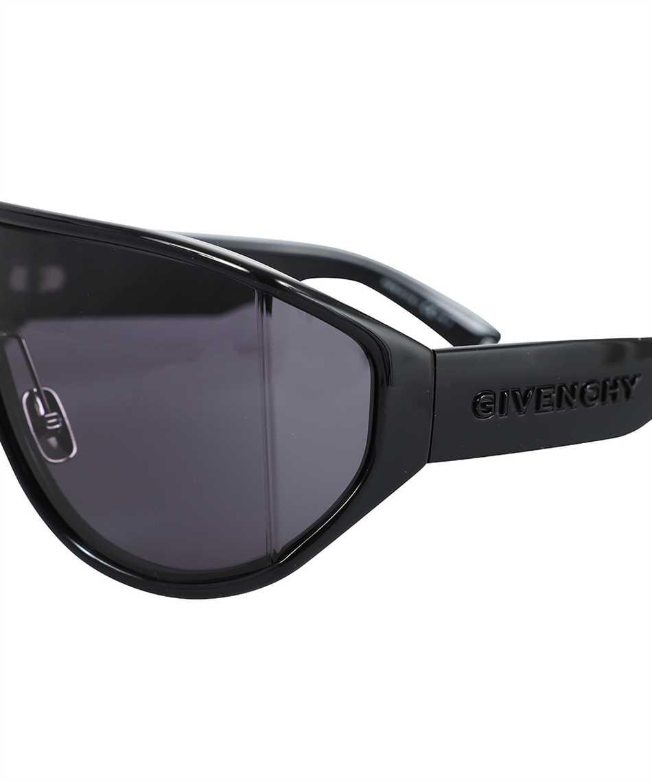 Givenchy GV 7188/S PODIUM Sunglasses 3