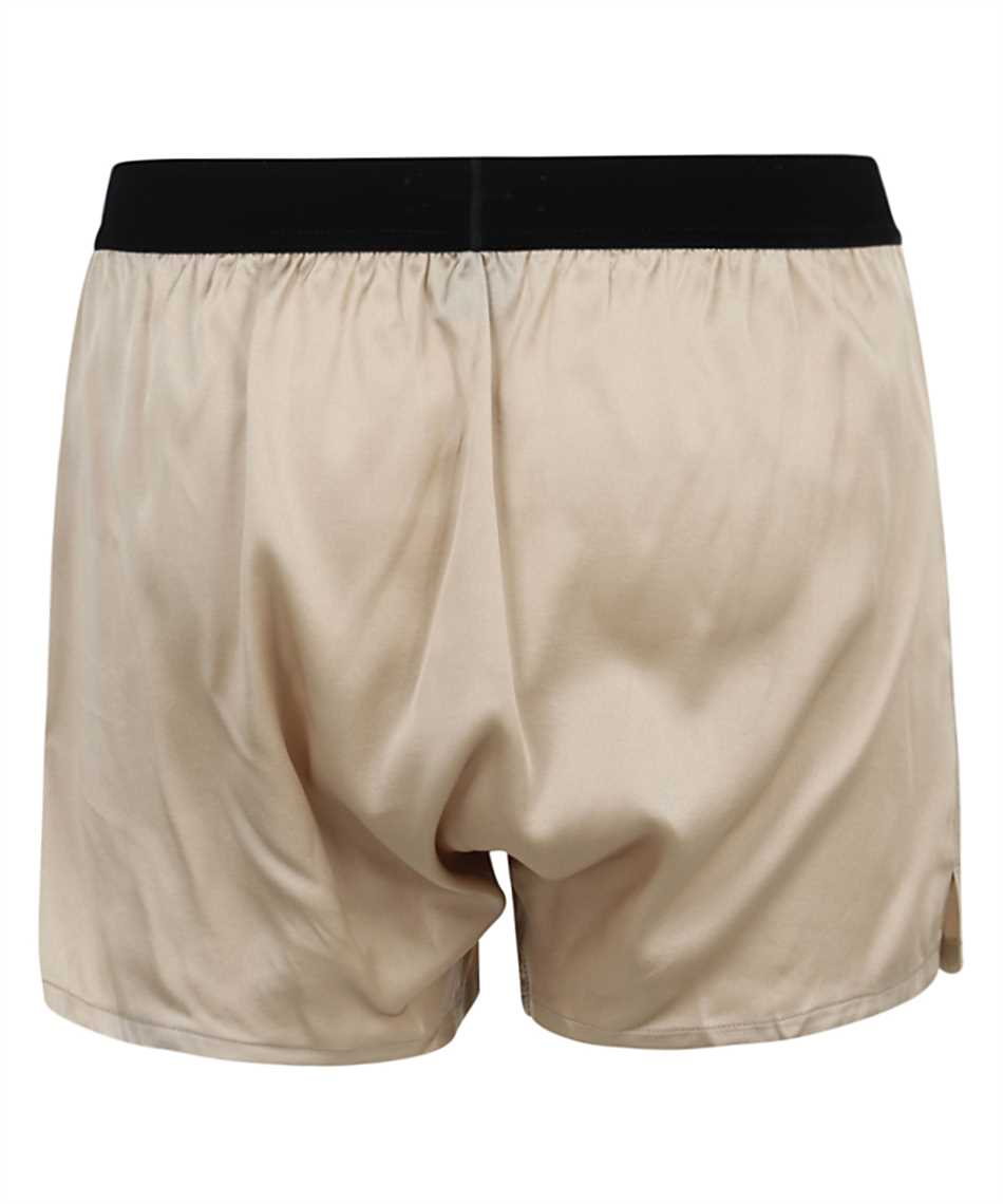 Tom Ford T4LE4 101 SILK Boxer briefs 2