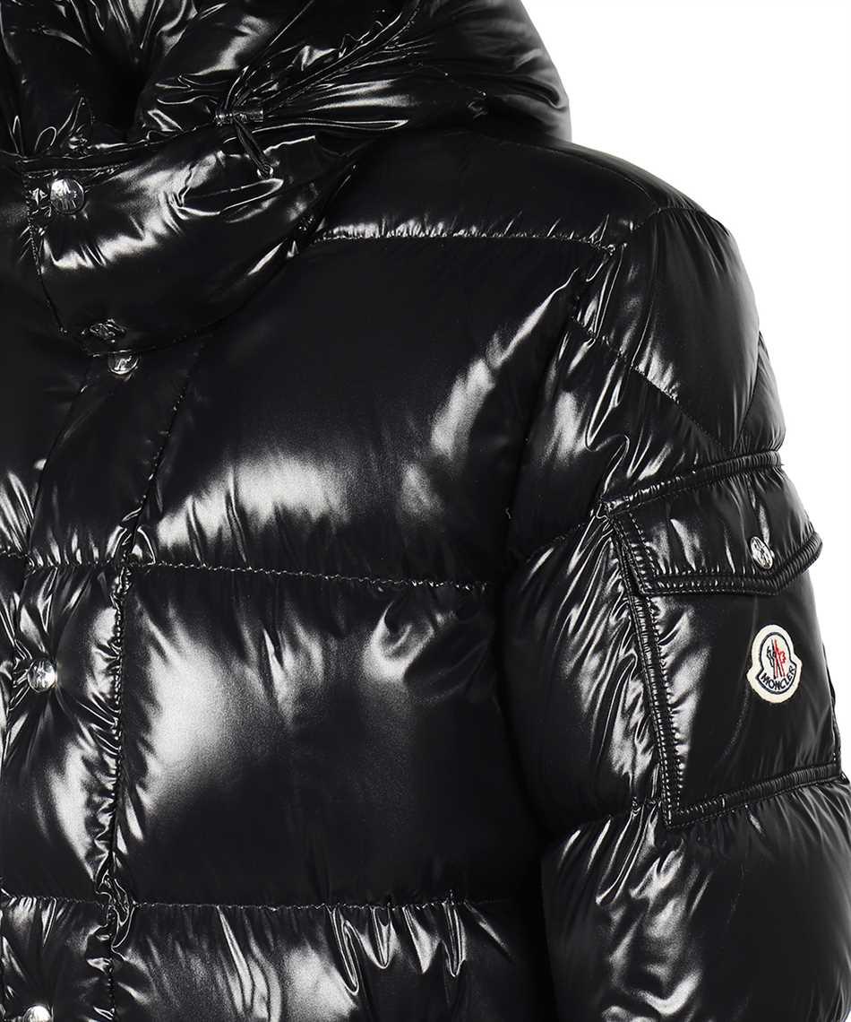 Moncler 1D507.00 C0081 HANOVERIAN Jacket 3