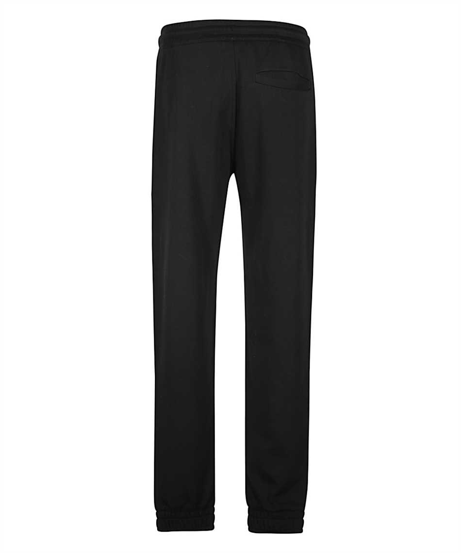 Burberry 8033395 JOGGING Trousers 2
