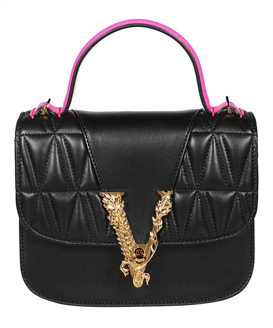 Versace DBFH211 DN2NT VIRTUS SMALL Bag 1
