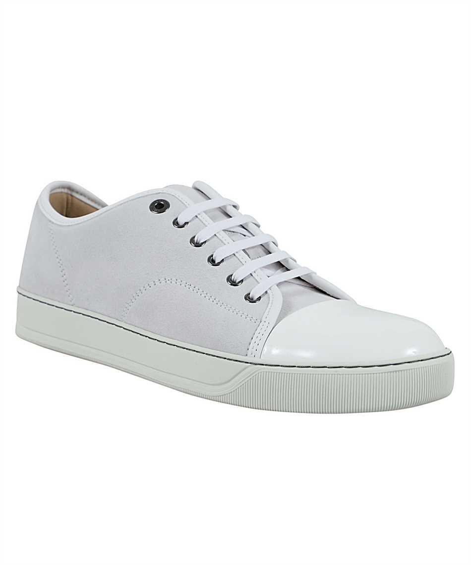 Lanvin FM SKDBB1 VBAL P21 DBB1 Sneakers 2