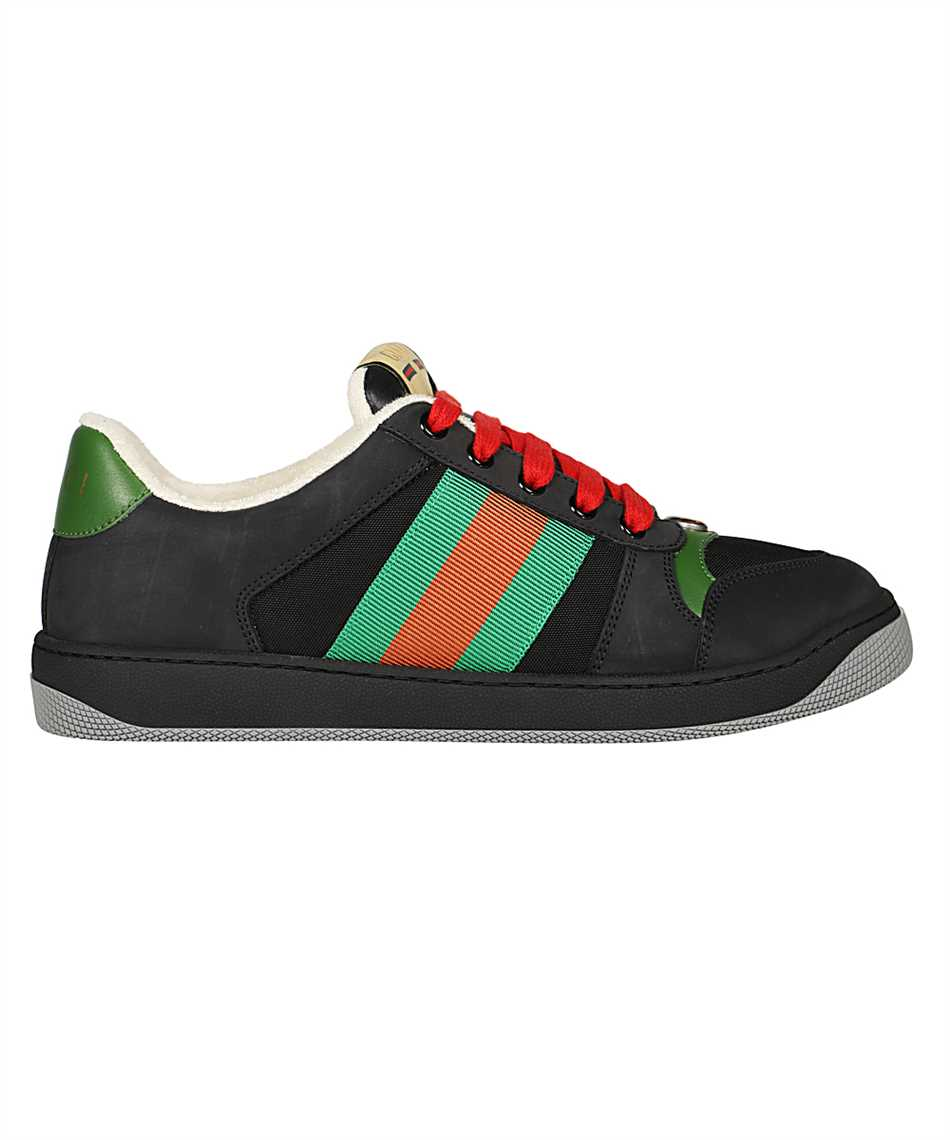 Gucci 576223 9PYQ0 SCREENER Sneakers 1