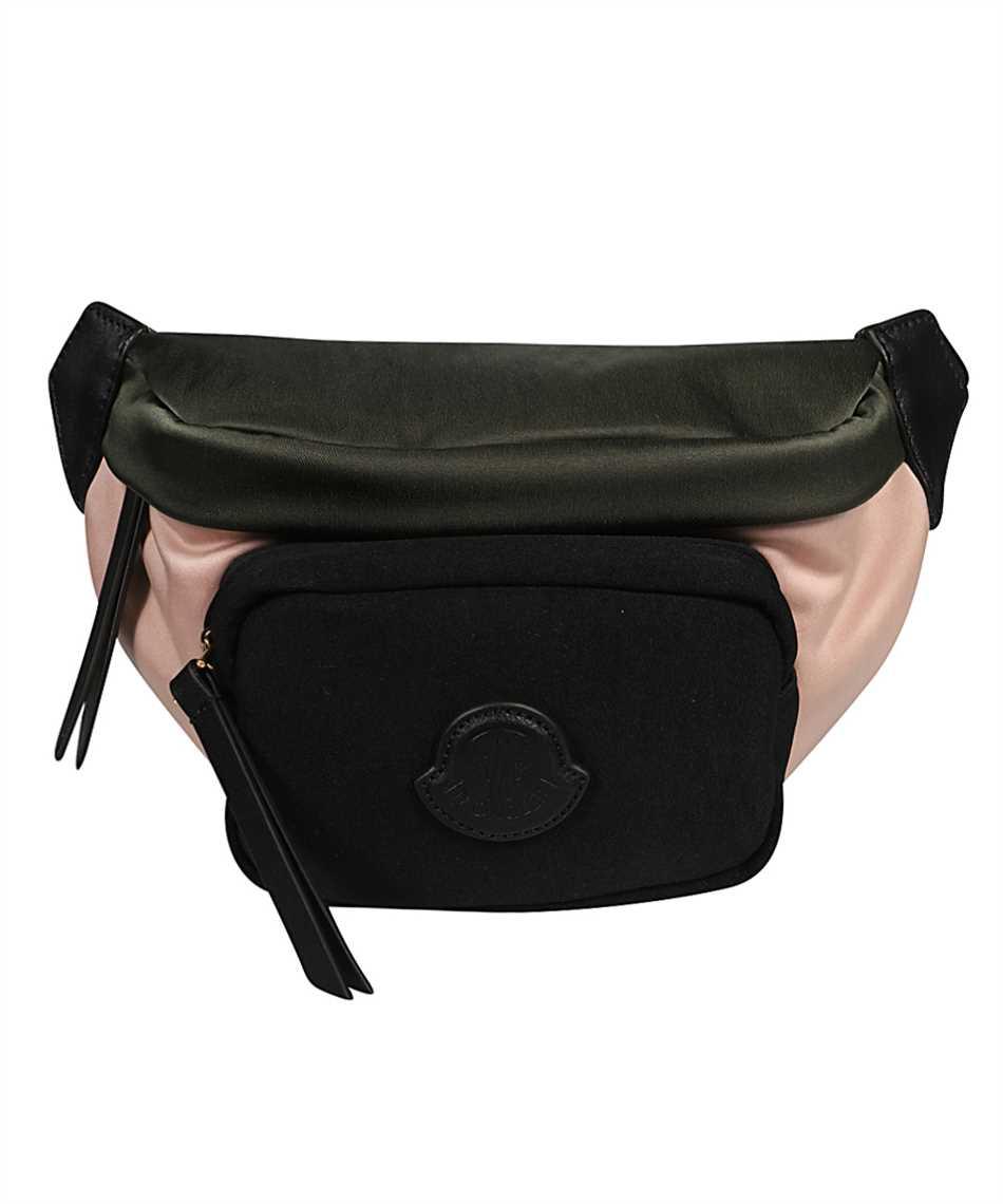 Moncler 5M700.00 5958Z FELICIE Belt bag 1