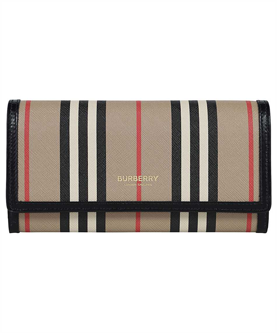 Burberry 8030447 CONTINENTAL Wallet 1