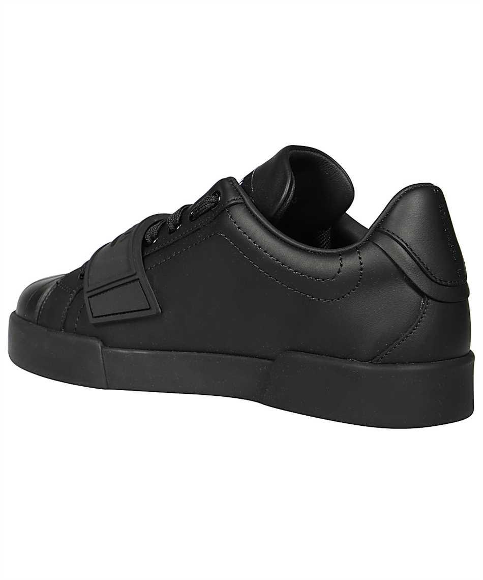 Dolce & Gabbana CS1803 AW112 Sneakers 3