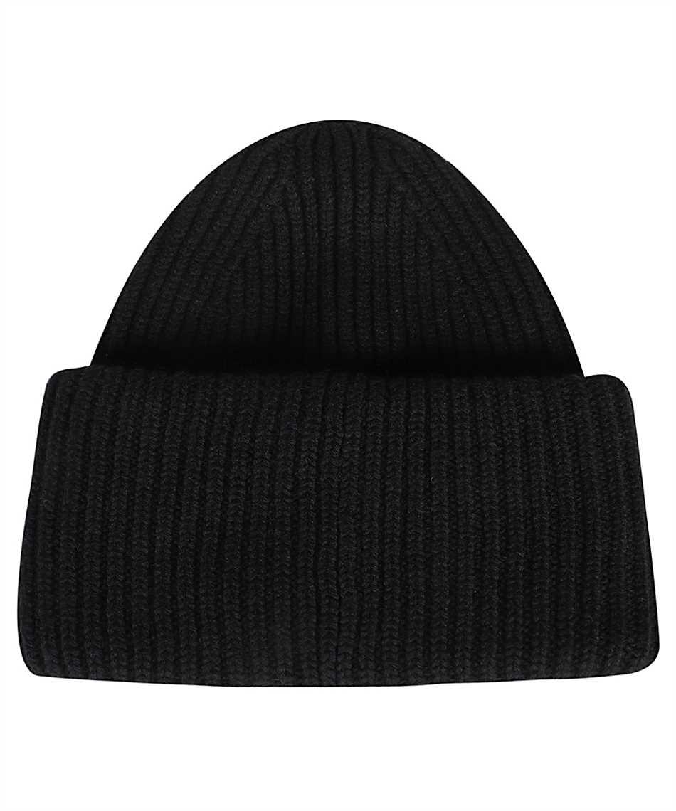 Acne FA UX HATS000063 Beanie 2