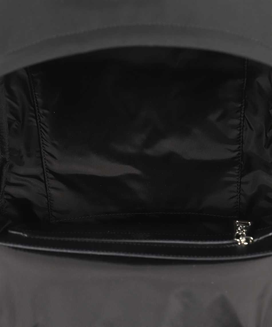 Moncler 5A704.00 02STA PIERRICK Backpack 3