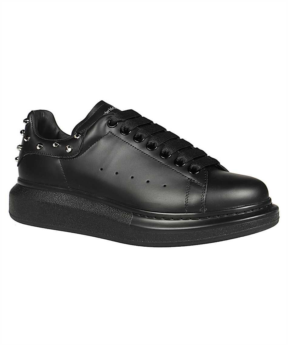 Alexander McQueen 641862 WHTQQ Sneakers 2