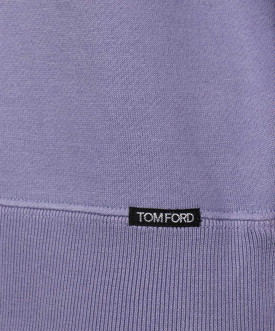 Tom Ford BV265 TFJ985 Sweatshirt 3