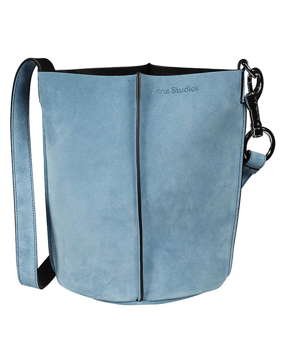 Acne FNWNBAGS000102 MARKET BUCKET Bag 1