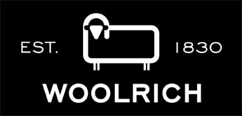 <p>Woolrich is committed to putting social responsibility at the forefront of everything we do. We are committed to making a positive impact on the world around us, including by taking a respectful approach to our stakeholder relationships, encouraging environmental awareness and promoting ethical business practices.</p>