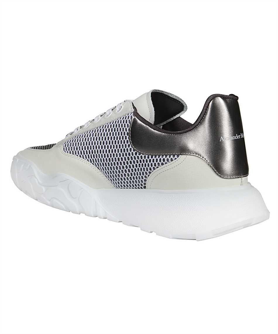 Alexander McQueen 645891 W4P42 Sneakers 3