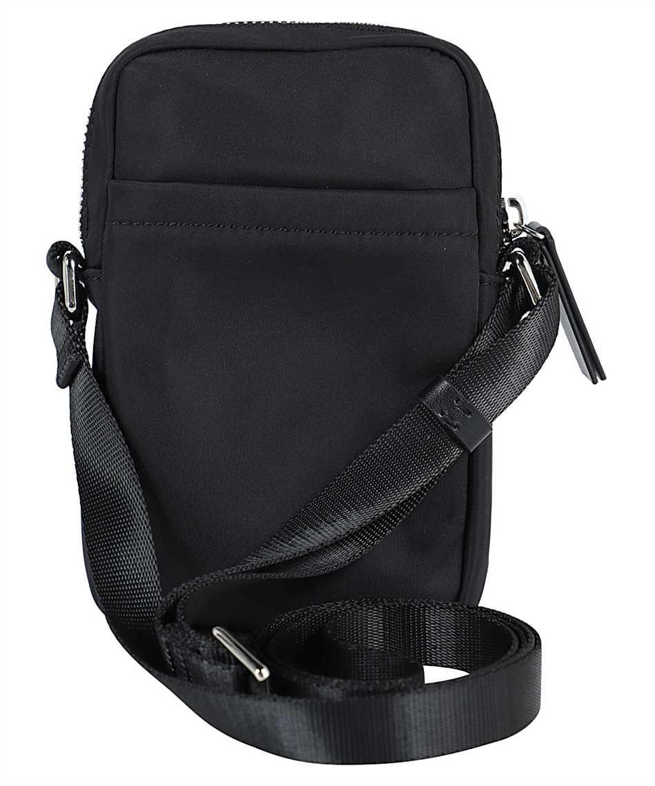 Dsquared2 CBM0015 11703199 D2 ICON CROSSBODY Bag 2