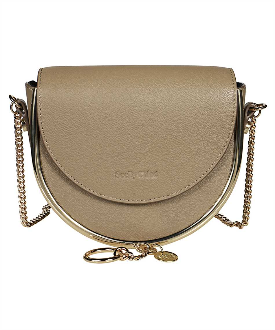 See By Chloè CHS20USA57388 MARA EVENING Bag 1