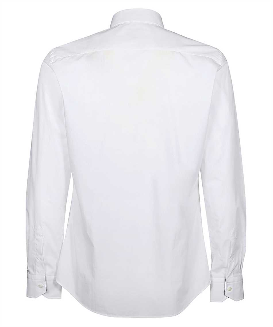 Fendi FS0703 AAPD Shirt 2