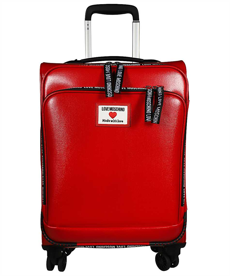 LOVE MOSCHINO JC5100PP1CLC Suitcase 1