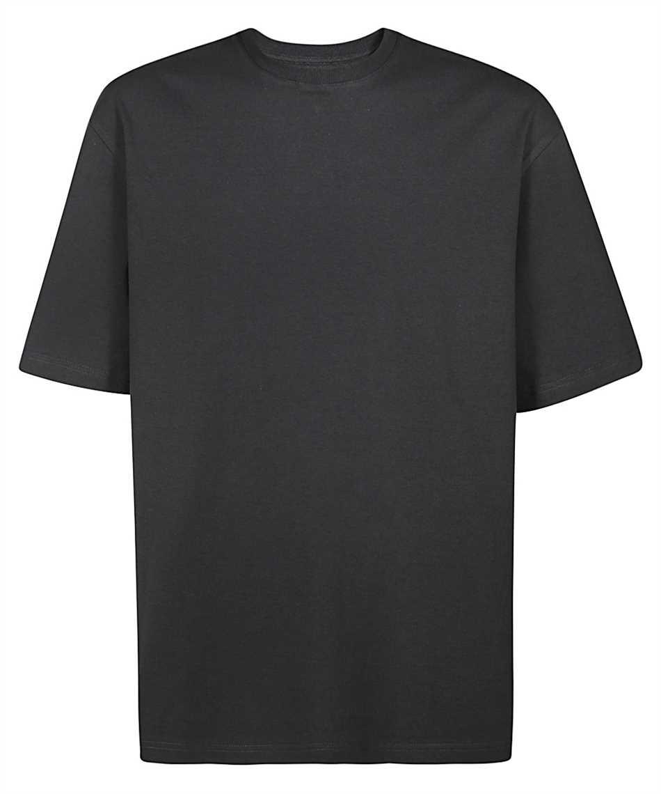 Bottega Veneta 625982 VF1U0 T-shirt 1